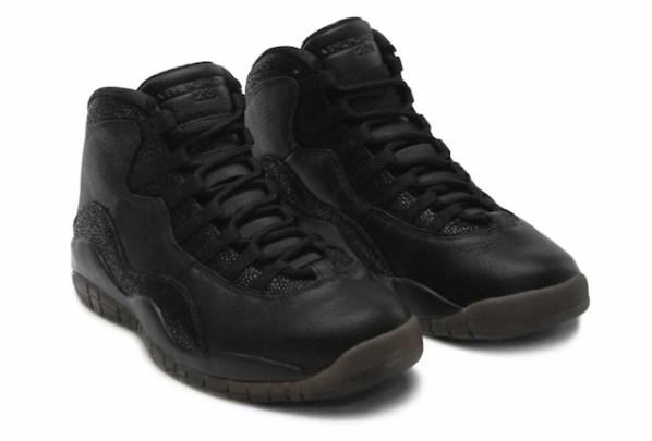 ovo-air-jordan-10-black