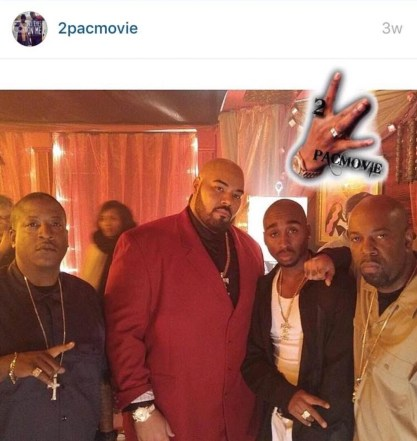 tupac-movie-first-pictures-