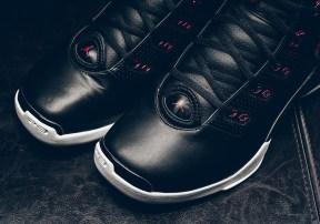 jordan-17-black-red-bulls-reminder-4