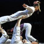 acrobatie ain