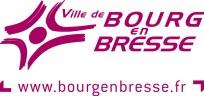 Partenaire Bourg-en-Bresse