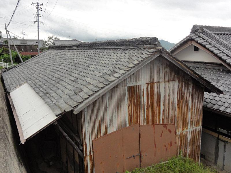 江田島 古民家