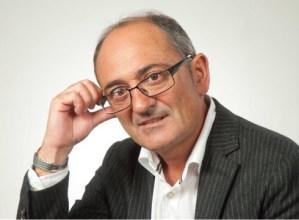 Koldo Zuazok euskalkiak.eus aurkeztu du