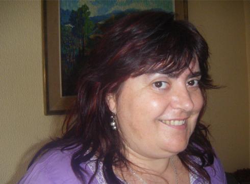 """""""Bizigarrixa eta danondako"""" (Leire Narbaiza)"""