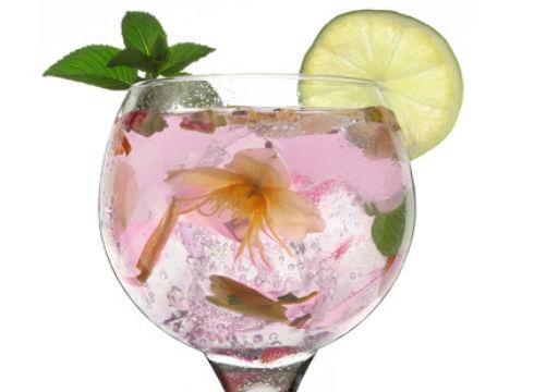 III. Gin Tonic lehiaketako finala ostiralean