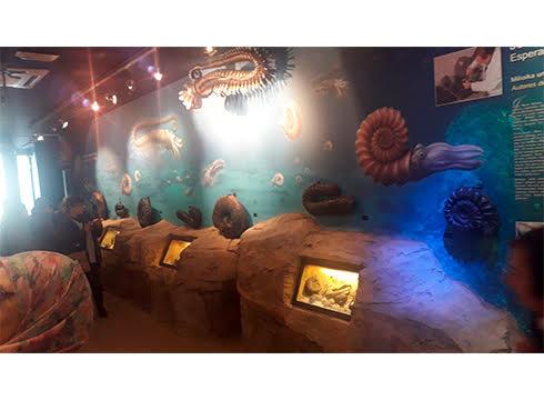 Mutiku Museoa