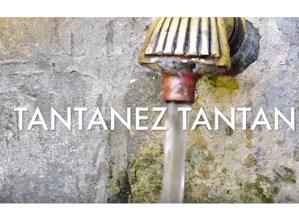 [BIDEOA] Tantanez Tantan 2018