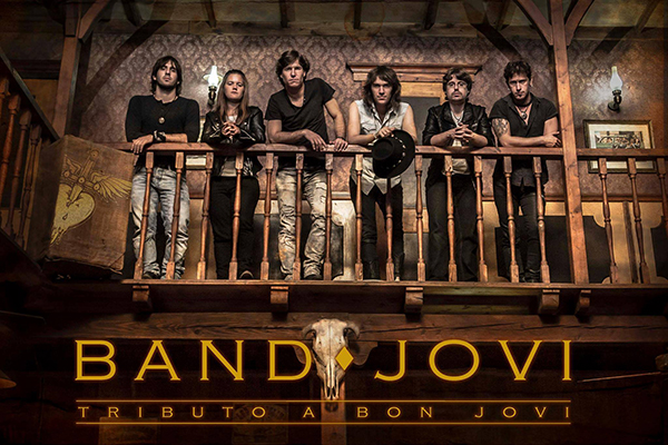 band jovi