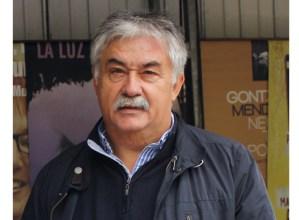 """Asier Muniategi (Euskadiko Liburu Ganbara): """"Jendearen arreta piztu nahi dugu, liburu eta diska azokaren bitartez"""""""