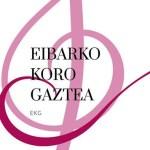 Koro Gaztea logoa