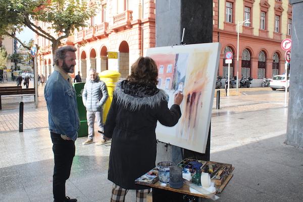 aire zabal pintura01