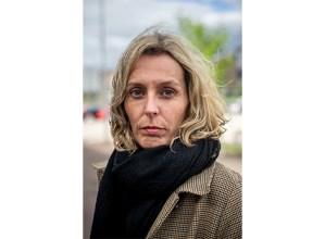 """Andrea Ruiz, antropologoa: """"Ez da dibertsitatea sustatu behar, dibertsitatearen kultura baizik"""""""