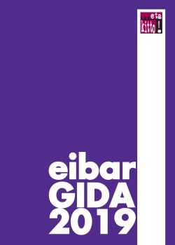 Gida-Komertziala-portada