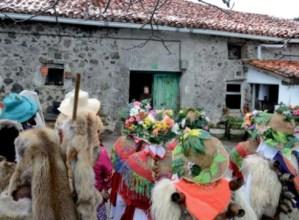 Koko-dantzak Otaola-Kiñarraga auzoetara bisitan joango dira bihar