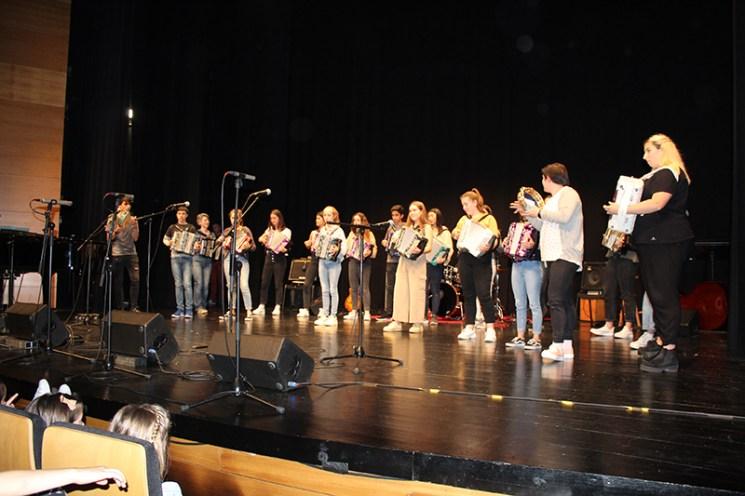 Musika eskola ikasturte amaiera (14)