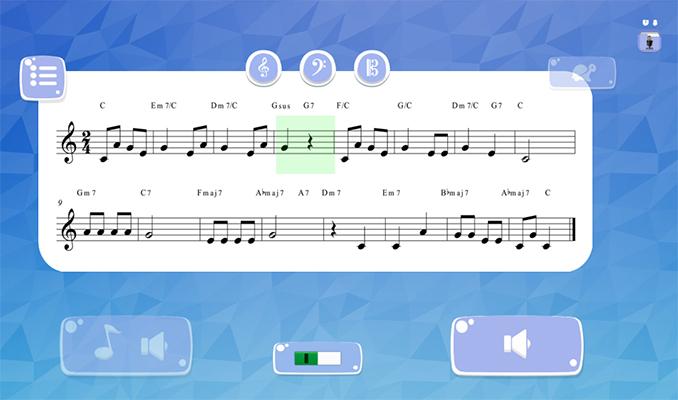 musika 2