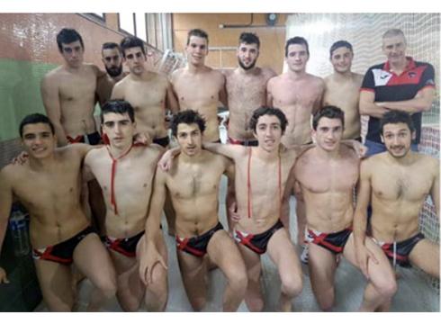 Urbatek Euskal Herriko ligaren finala jokatuko du gaur Orbean
