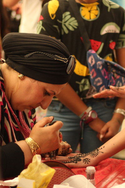 eid-fitr ramadan jai14