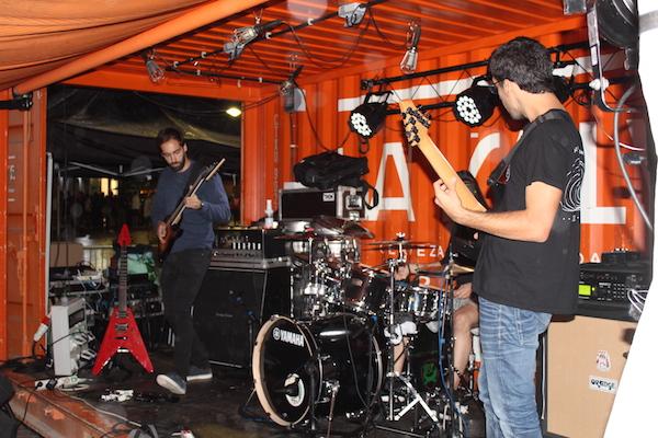 toribio rock21