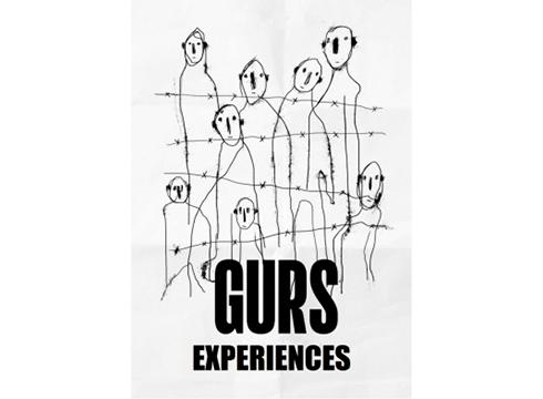 'Gurs Experiences' erakusketaren irekiera abenduaren 19ra atzeratu dute arazo teknikoengatik