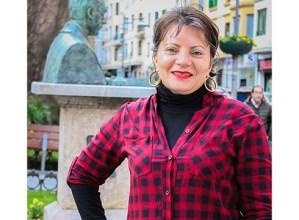 Marilian Batista, Kuba eta Eibar bihotzean