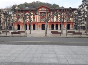 30.600 euroko dirulaguntza eman die Udalak Eibarren gizarte-ekintzaren arloan diharduten elkarteei