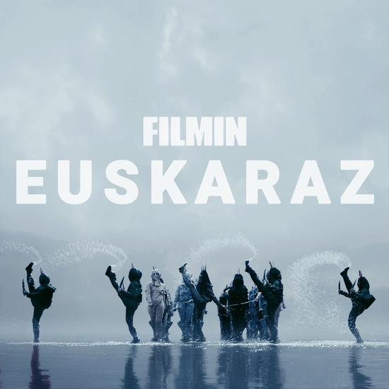 filmin euskaraz