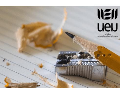 UEUdaberria: data berriak eta izen-ematea zabalik