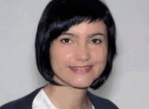 Esther Velasco zinegotzi sozialistak dimisioa eman du