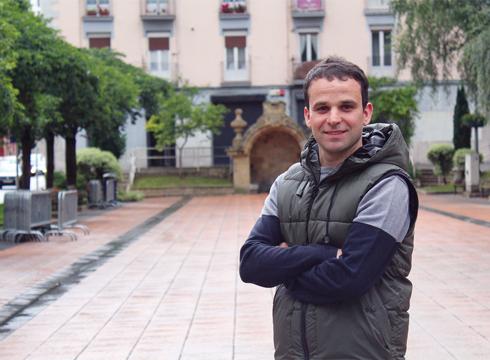 Iker Garcia2