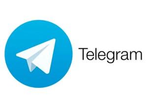 Udaleko kultura arloak eta Andretxeak Telegram kanalak sortu dituzte