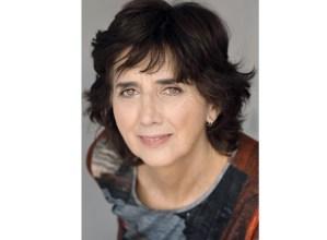"""Sara Bilbatua (casting zuzendaria): """"Asko hunkitzen nau saria Zinemaldian jasotzeak"""""""