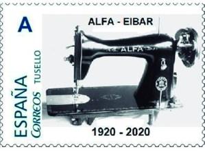 Alfaren mendeurrena izango da 2020ko EXFIBAR erakusketaren protagonista