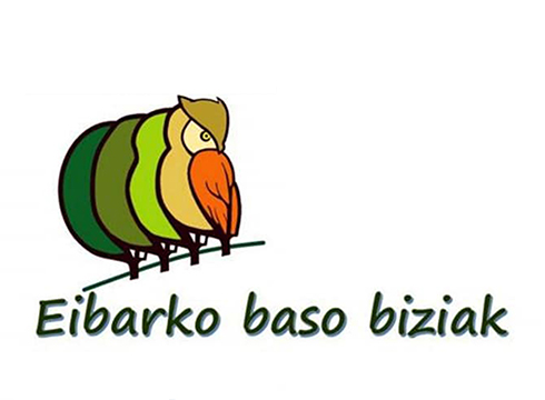 Eibarko Baso Biziak taldekoek bilera irekia egingo dute hilaren 20an Portalean
