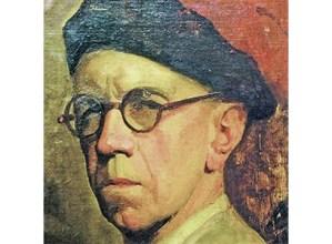 Jacinto Olave margolari eibartarraren biografia irakur daiteke Ego Ibarraren web orrian