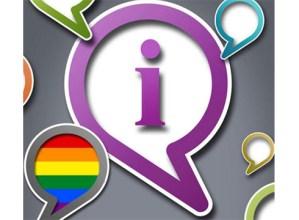Berdinduk genero-identitateari buruzko informazioa emango die LGTBI pertsonei