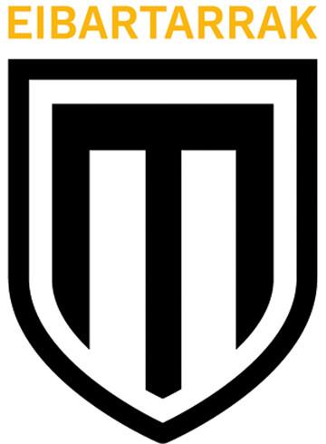 eibartarrak logo original
