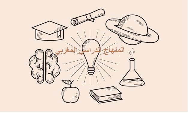 المنهاج الدراسي المغربي وسؤال المداخل والمقاربات التربوية