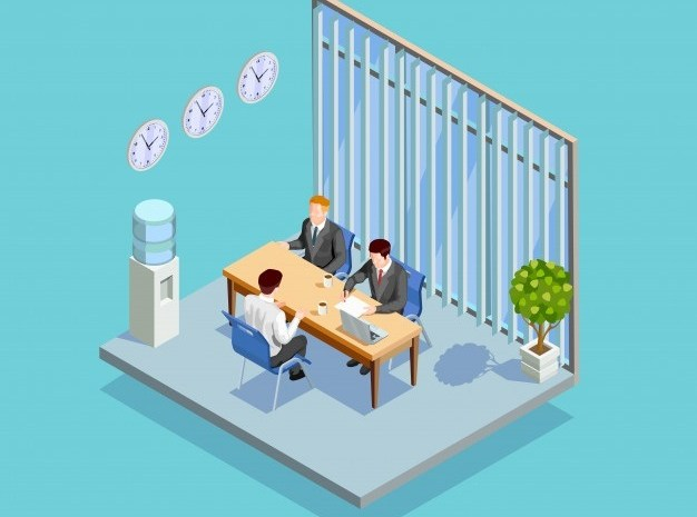 الاختبارات الشفوية لولوج مسلك تكوين اطر الإدارة التربوية 2020