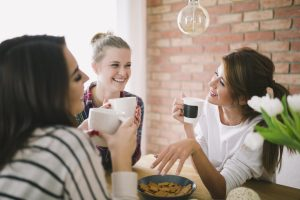 eTalkTherapy - talk with a counselor online