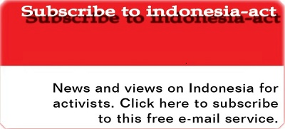 Subscribe to indonesia-act listserv