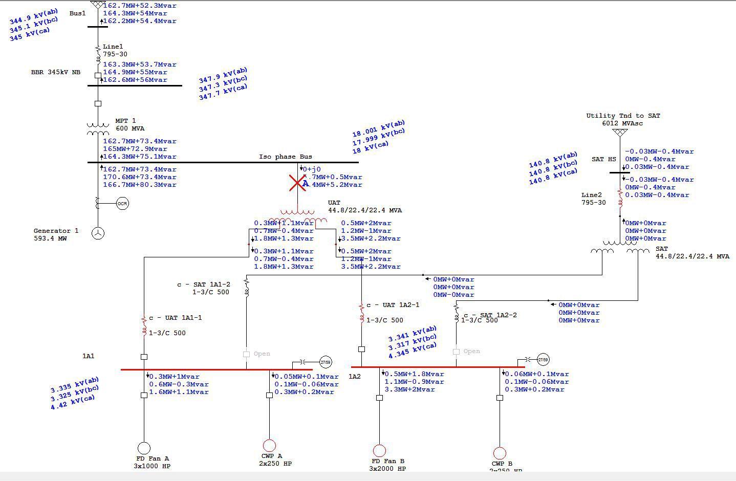single phase double capacitor induction motor wiring diagram kenworth w900 headlight