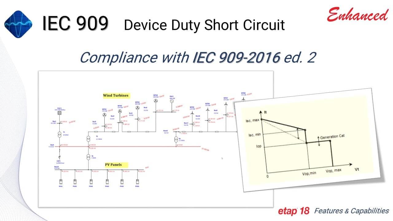 small resolution of etap 18 release digital stopwatch 099sec circuit diagrams