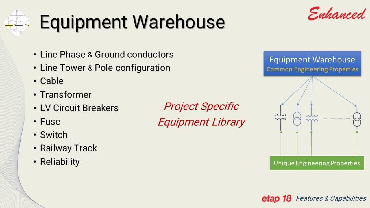 york elec d2eg060 diagram electrical wiring diagram symbolsdigital stopwatch 099sec circuit diagrams wiring diagram writeyork elec [ 1280 x 720 Pixel ]