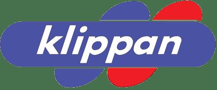 Venta de sillas y carros Klippan