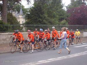 ES SORTIE SAUMUR Mai 2009 (9)
