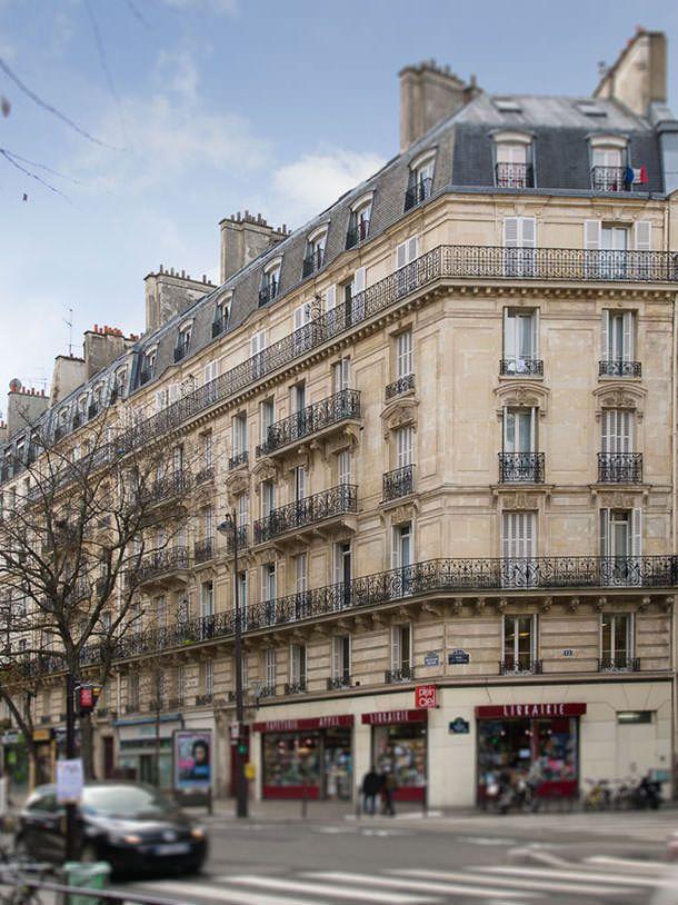 Foyer Jeune Travailleur Paris 13 : foyer, jeune, travailleur, paris, L'Étape, Parcours, Logement, Jeunes