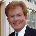 Dr. John Gustafson – Director