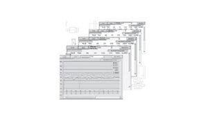 Ametek Sigma 4000 Multipoint Stream Selector