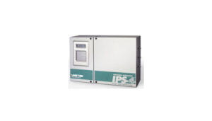 Ametek Western Research IPS-4 Integrated Photometric Spectrometer